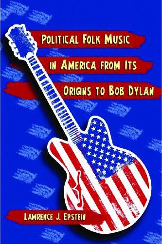 political folk music in